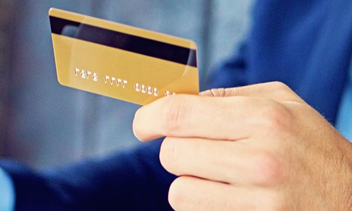 Bodycard Güvenlik Paketi Sigortası