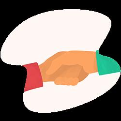 İşveren Mali Sorumluluk