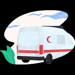 Ambulans Hizmeti
