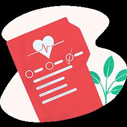 İhtiyaca Göre Sağlık Planları