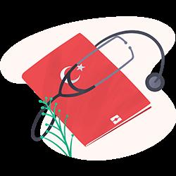 Tıbbi Tedavi Hizmetleri