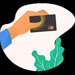 Kredi Kartına 9 Taksit İmkânı