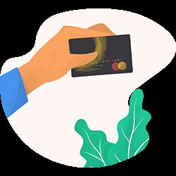 Kredi Kartı Ödemeleri
